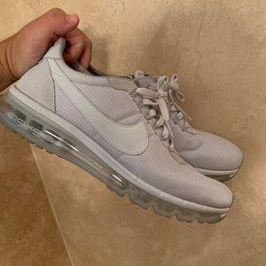 Men's Nike Air Max LTD Size 11 Good Condition